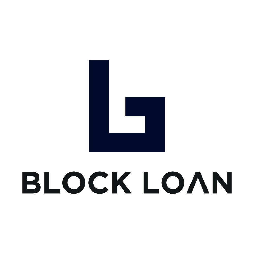 Entersoft partnership with BLOCKLOAN